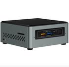 Intel NUC Mini-PC mit Windows 10 für 201,39€ inkl. Versand (statt 268€)
