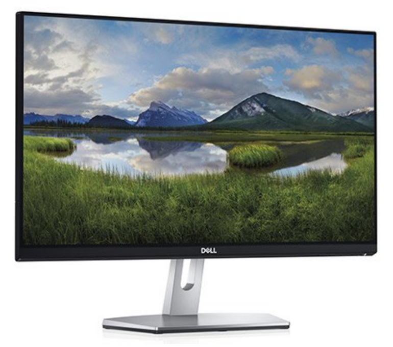 """Dell S2419HN - 23,8"""" LED-Monitor mit IPS Panel ab 109,90€ inkl. VSK (statt 144€)"""