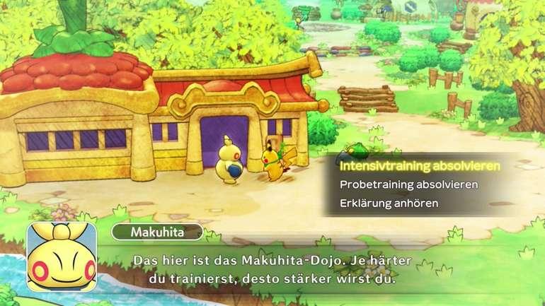 pokemon-mystery-dungeon-retterteam-dx-switch