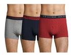 Ben Sherman Boxershorts & Socken bis zu 65% reduziert - 3 Shorts für 22,40€