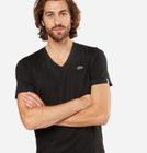 "Lacoste ""Live"" Herren T-Shirts für je 31,41€ inkl. Versand (statt 45€)"