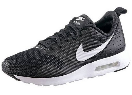 Buy nike air max 85 > up to 52% Discounts
