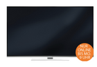 Saturn Super Sunday Deals z.B. Grundig 55 GUW 4K – 55Zoll Smart TV für 579€