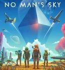 No Man's Sky (PC, Steam) für 16,59€ (Download Code)