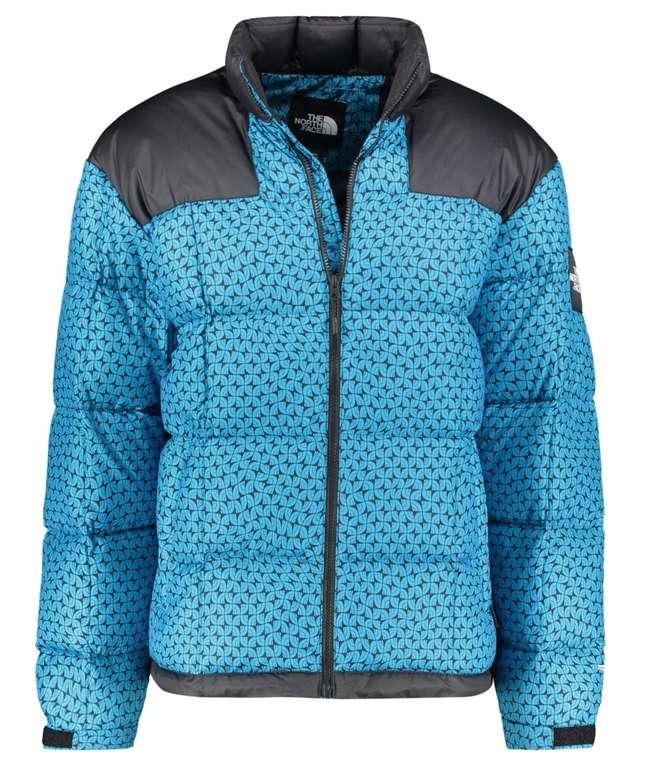 "The North Face ""Lhotse"" Herren Daunenjacke für 134,90€ (statt 190€)"