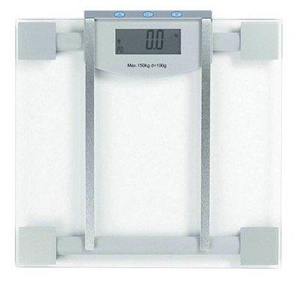 7in1 Vitalmaxx Körperanalysewaage für 11€ inkl. Versand (statt 18€)