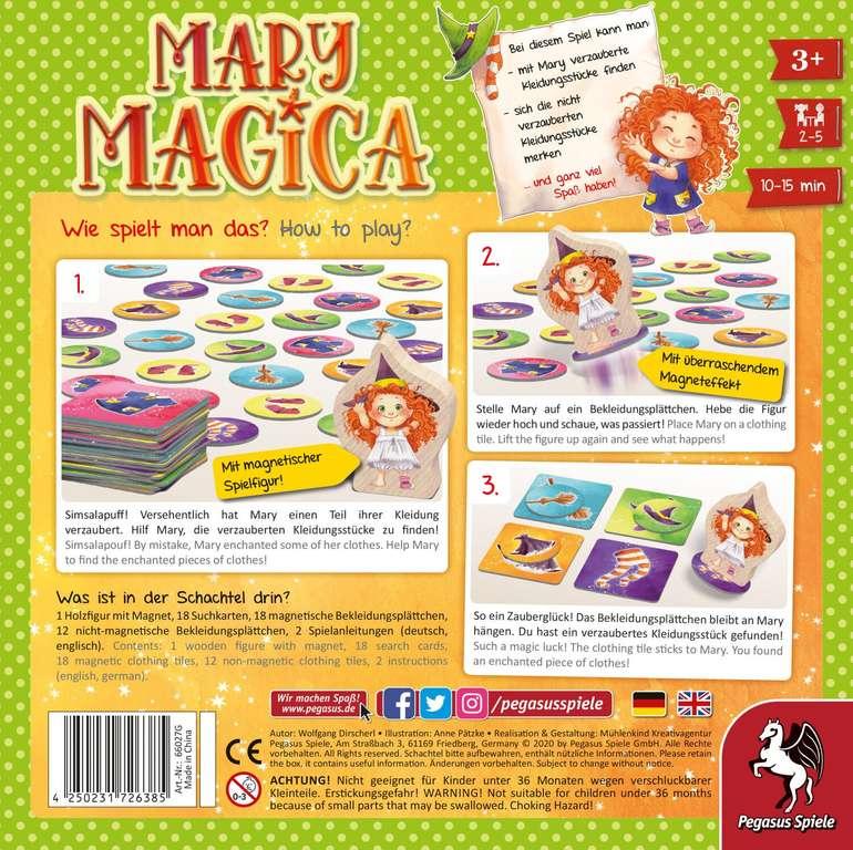pegasus-mary-magica-66027g-1-
