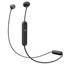 Sony WI-C300 Bluetooth In-Ear-Kopfhörer für 20,99€ inkl. Versand (statt 33€)
