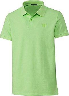 Knaller! Chiemsee Herren Polo-Shirts in 6 Farben für je 14,99€ inkl. VSK - (ab 4 Stück 9,49€/ Shirt)