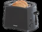 Cloer 3310 Toaster (2 Scheiben) für 15€ inkl. Versand