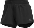 Adidas Damen Shorts Supernova Saturday für 16,92€ inkl. Versand (statt 27€)