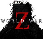 World War Z mit Lobo Weapon & Trio of Golden Weapon Skins (Xbox One, PS4) für 24,60€