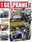 """Kostenlose (ältere) Ausgabe der Zeitschrift """"Motorrad-Gespanne"""""""