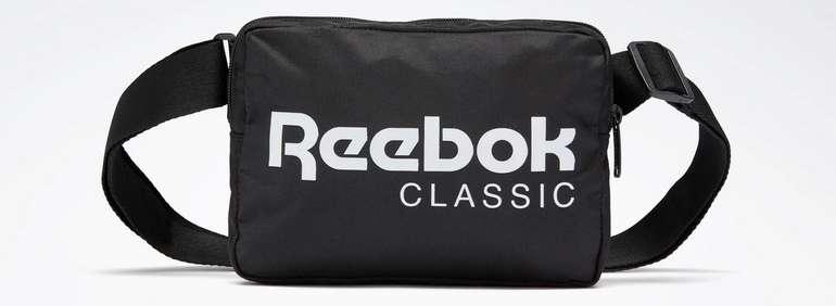 Reebok Classics Core Shoulder Bag Produktbild