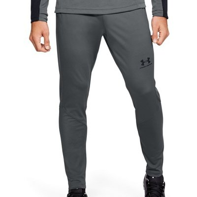 Under Armour Accelerate Premier Pant Hose für 38,99€ (statt 57€)