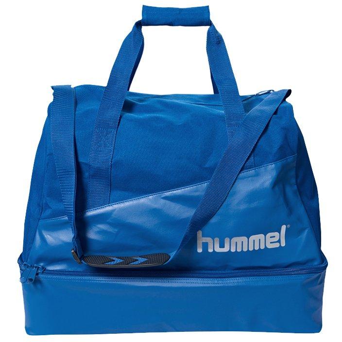 hummel Authentic Charge Sport Tasche für je 7,99€ zzgl. Versand (statt 30€)