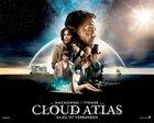 """Film """"Cloud Atlas - Der Wolkenatlas"""" als kostenloser Stream in der MDR Mediathek"""