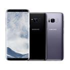 Galaxy S8 64GB für 99€ + Vodafone Young M mit 3GB LTE für 24,99€/Monat