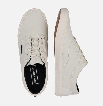 Jack & Jones Herren Sneaker für nur 21,61€ inkl. VSK (statt 40€)