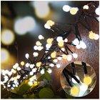 400er Tomshine LED-Lichterkette für 14,99€ inkl. Versand