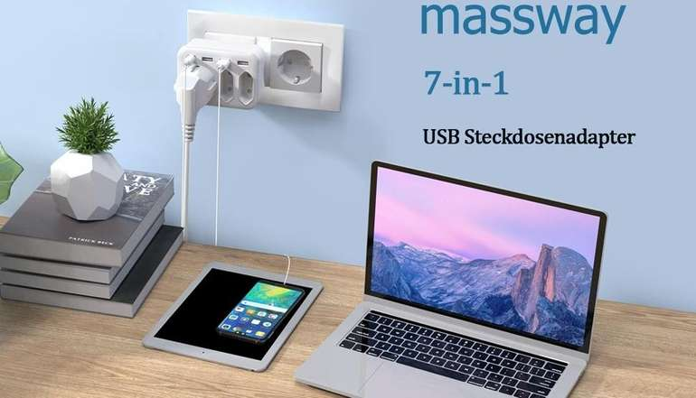 massway-steckdose1