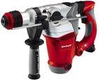 EINHELL Bohrhammer RT-RH 32 nur 79,90€ inkl. Versand (statt 91€)