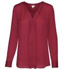 Seidensticker mit 30% im Sale - Günstige Hemden und Blusen ab 29,99€