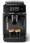 Philips EP2220/10 Panarello Kaffeevollautomat ab 299€ (statt 349€)