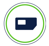 Freenetmobile Allnet-Tarife ab 2GB LTE für 9,99€ mtl. (Auch monatlich kündbar!)