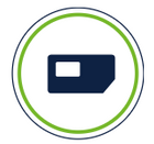 Freenetmobile Allnet-Tarife ab 2GB LTE für 4,99€ mtl. (Auch monatlich kündbar!)