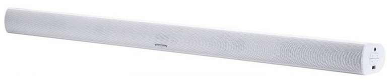 Grundig DSB 950 Soundbar in weiß für 44€ inkl. Versand (statt 54€)