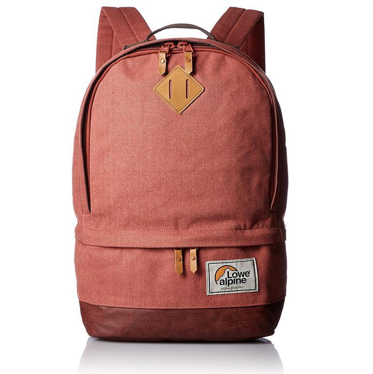 Lowe Alpine Guide Daypack für 28,76€ inkl. Versand (statt 54€)