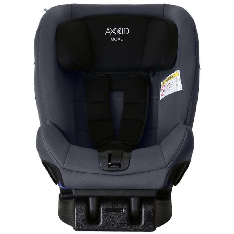 Axkid Kindersitz Move in 2 Farben für je 249,99€ inkl. Versand (statt 279€)