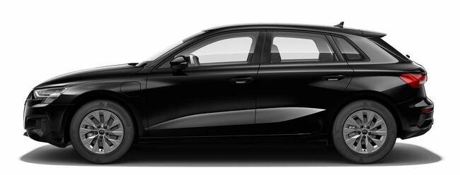 ID102839_Audi-A3-Sportback-TFSI-e-SitzhzgEinparkhilfe-hi-uvm_3_w650_446