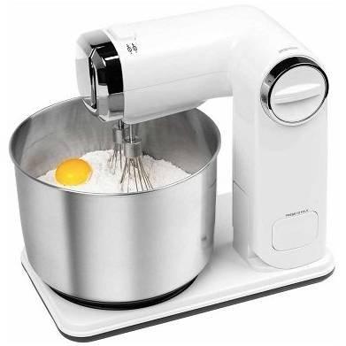 Faltbare Medion Küchenmaschine (MD 17664) für 49,95€ inkl. Versand