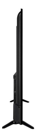 Toshiba 65U2963DG - 65 Zoll UHD 4K Smart-TV