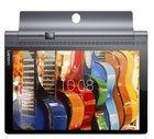 "Lenovo Yoga Tab 3 Pro 10 - 10"" Tablet (64GB, 4GB RAM und integr. Beamer) zu 449€"