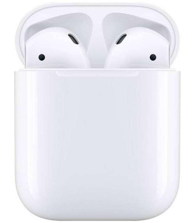 15% Rabatt auf alles bei Schwab (Auch auf Apple!!!) - z.B. Airpods 2 für 125,11€