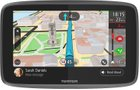 "TomTom GO 620 (6"" Display, 152 Länder, Updates) 179€ inkl. Versand (statt 215€)"