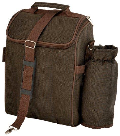 Berghoff Picknicktasche für 10€ inkl. Versand