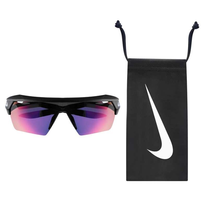Nike Vision Hyperforce Eilte Field Tint Sonnenbrille für 43,94€ (statt 80€)