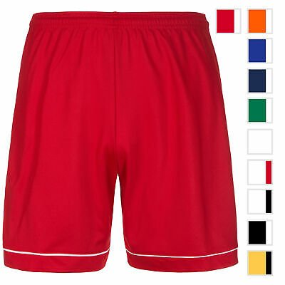 adidas Performance Squadra 17 Herren Shorts für 9,95€ inkl. VSK (statt 20€)