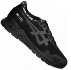 Asics Tiger GEL-Lyte EVO NT Herren-Sneaker für 48,94€ inkl. Versand