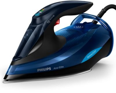 Philips GC5032/20 Azur Elite Dampfbügeleisen für 82,49€ inkl. VSK (statt 101,64€)