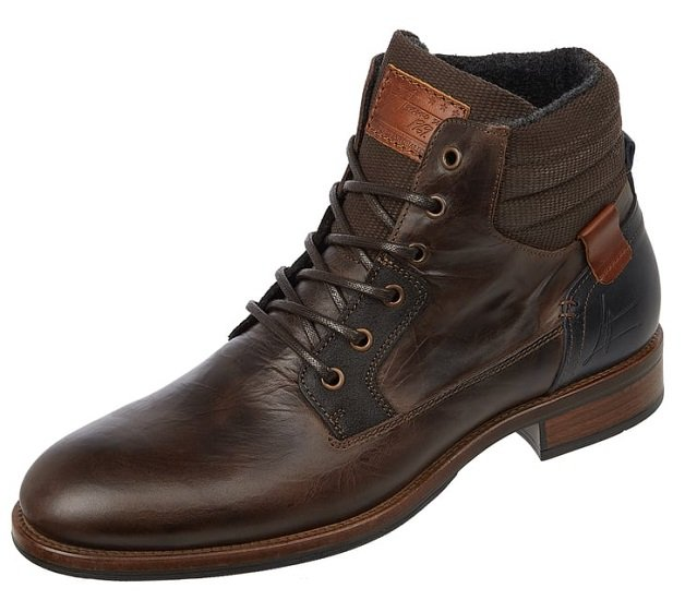 20% Rabatt auf alle Schuhe & Accessoires bei Peek & Cloppenburg* + VSKfreie Lieferung