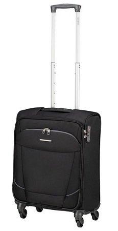 Koffer-Direkt: 15% Rabatt auf alles mit Rollen + weitere 5% Rabatt bei Vorkasse
