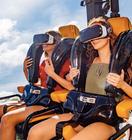 """Tageskarte für den Freizeitpark """"Bobbejaanland"""" jetzt nur 19,90€ (statt 27€)"""