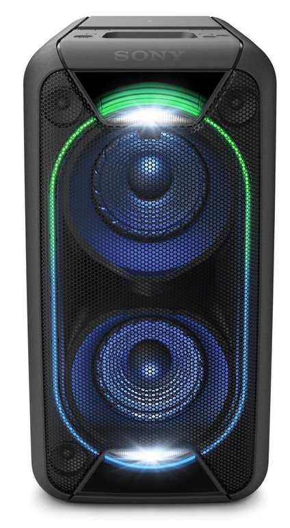 Sony GTK-XB90 Wireless Party Bluetooth Lautsprecher für 320,71€inkl. Versand (statt 389€)