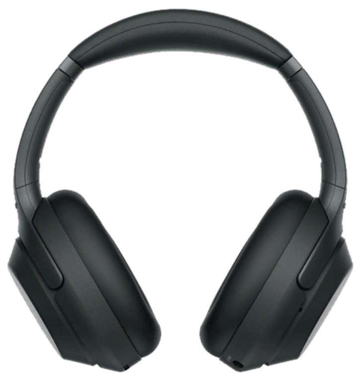 Sony WH-1000XM3 Noise Cancelling Over Ear Kopfhörer für 199,16€ inkl. Versand (statt 241€) - NL - Gutschein!