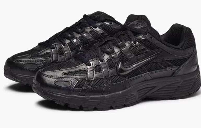Caliroots Sale mit bis zu 70% Rabatt + 20% Extra! - z.B. Nike W P-6000 für 32,40€ (statt 70€)